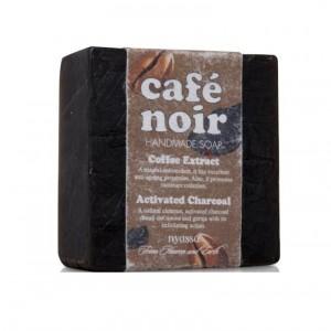 Buy Herbal Nyassa Cafee  Noir Handmade Soap - Nykaa