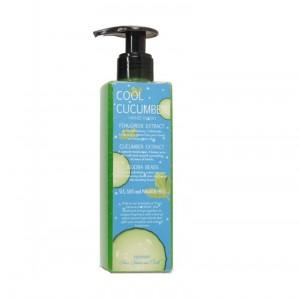 Buy Nyassa Cool Cucumber Hand Wash - Nykaa