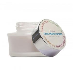 Buy Nyassa Face Moisturizer - Nykaa