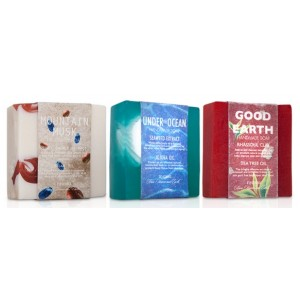 Buy Nyassa Men Combo -1 (Pack of 3) - Nykaa