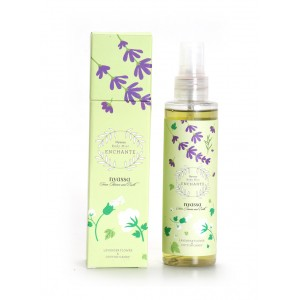 Buy Nyassa Enchante Body Mist - Nykaa