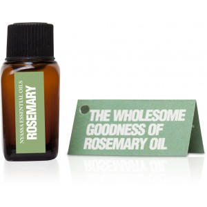 Buy Nyassa Rosemary Essential Oil  - Nykaa