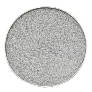 Buy GlamGals Diamond Eyeshadow - Nykaa
