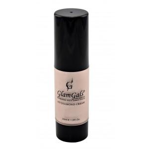 Buy GlamGals HD Diamond Cream - Nykaa