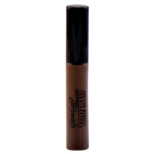 Buy GlamGals Eyebrow Mascara - Nykaa