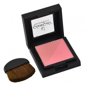 Buy GlamGals HD Sculpting Blush - Nykaa