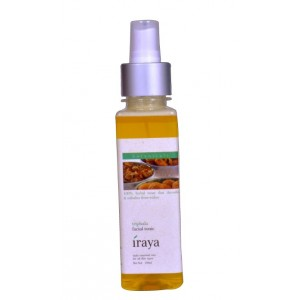 Buy Iraya Triphala Facial Tonic - Nykaa