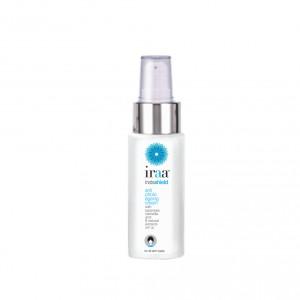 Buy Iraa Instashield Anti Photoageing Cream - Nykaa