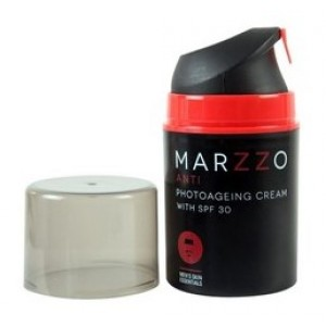 Buy Marzzo Anti-Photoageing Cream - Nykaa