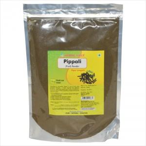 Buy Herbal Hills Pippali fruit Powder - Nykaa