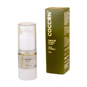 Buy Coccoon Instalift Wrinkle Filler - Nykaa