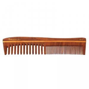 Buy Delight RW 01 Rosewood Dressing Comb - Nykaa