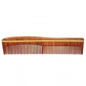 Buy Delight RW 02 Rosewood Dressing Comb - Nykaa