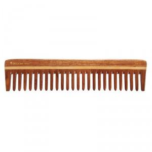 Buy Delight RW 03 Rosewood Dressing Comb - Nykaa