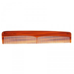 Buy Delight 42A Cellulose Acetate Dressing Comb - Nykaa