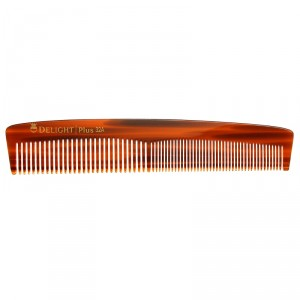 Buy Delight 32A Cellulose Acetate Dressing Comb - Nykaa