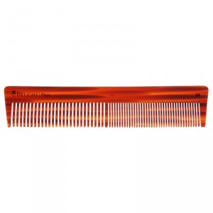 Buy Delight 04 Cellulose Acetate Dressing Comb - Nykaa