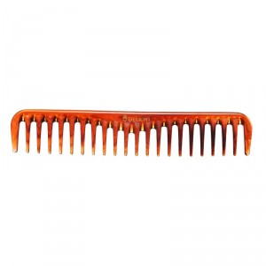 Buy Delight PM 14 Brown Dressing Comb - Nykaa