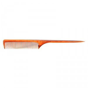 Buy Delight PM 10 Brown Dressing Comb - Nykaa