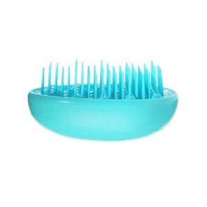 Buy Delight PLB 014 BL Detangle Styling Pebble Brush - Nykaa