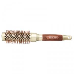 Buy Delight PRO G25 Ceramic-ION Technology Radial Brush - Nykaa