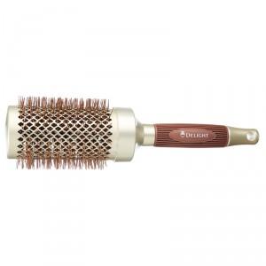 Buy Delight PRO G54 Ceramic-ION Technology Radial Brush - Nykaa