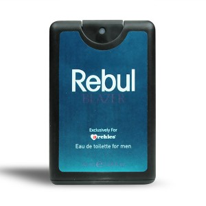 Buy Rebul Prestige  Eau de Toilette For Men - Nykaa