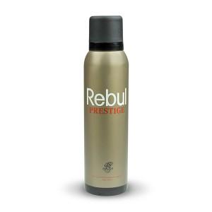 Buy Rebul Prestige Mens Deodorant - Nykaa