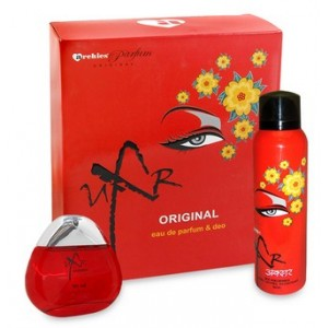 Buy Archies UXR Original Gift Set - Nykaa