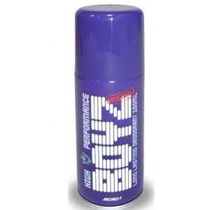 Buy Archies New Boyz Deo Original Deodorant Spray - Nykaa