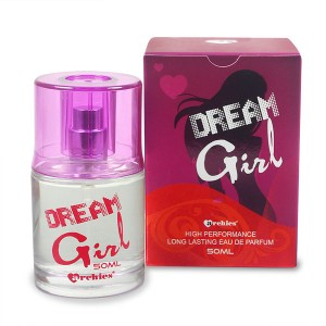 Buy Archies Dream Girl Eau De Parfum - Nykaa