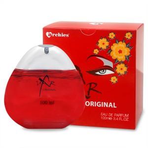 Buy Archies Mesmerising UXR Original Eau De Parfum - Nykaa
