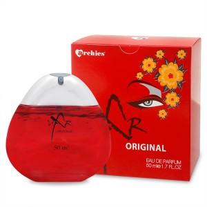 Buy Archies UXR Original Eau De Parfum - Nykaa