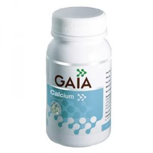 Buy Gaia Calcium - Nykaa