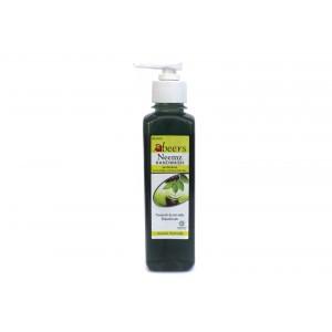 Buy Abeers Khadi Neemz Handwash - Nykaa