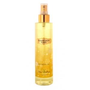 Buy Ital Veloce Summer Snow Flakes Fine Fragrance Mist - Nykaa