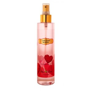 Buy Ital Veloce Chii Town Blushes Fine Fragrance Mist - Nykaa