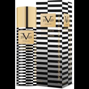 Buy Versace 19.69 Abbigliamento Sportivo SRL Majestic Noir Intense - Nykaa