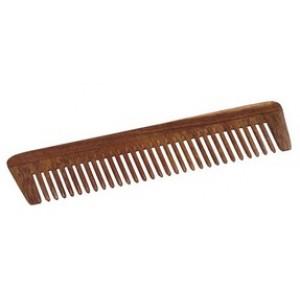 Buy Filone Pocket Comb - W01 - Nykaa