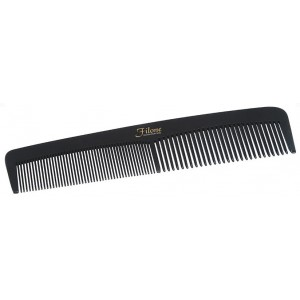Buy Filone Dressing Comb - HM011 - Nykaa