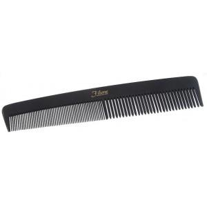 Buy Filone Dressing Comb - HM012 - Nykaa
