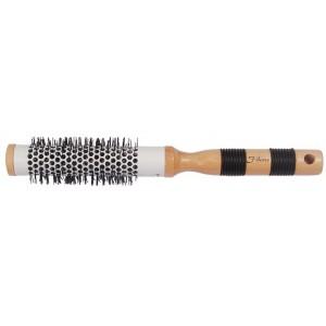 Buy Filone Small Hot Curl Hair Brush - 9515CW - Nykaa