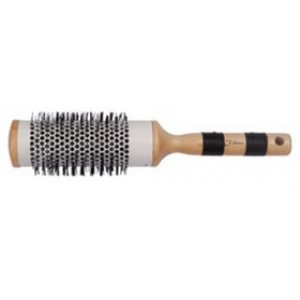 Buy Filone Large Hot Curl Hair Brush - 9508CW - Nykaa