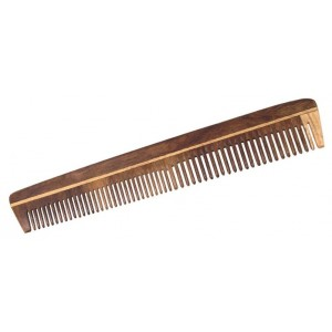 Buy Filone Barber Comb - W04 - Nykaa