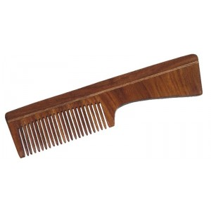 Buy Filone Handle Comb - W05 - Nykaa
