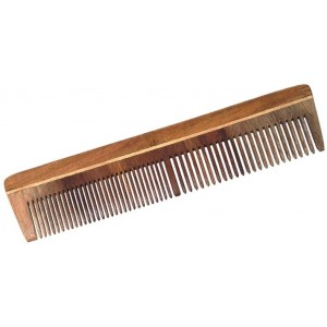 Buy Filone Dressing Comb - W06 - Nykaa