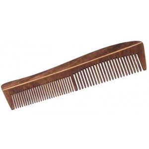 Buy Filone Dressing Comb - W07 - Nykaa