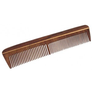 Buy Filone Dressing Comb - W08 - Nykaa