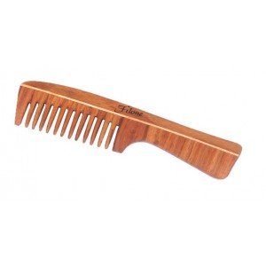 Buy Filone Handle Comb - W09 - Nykaa