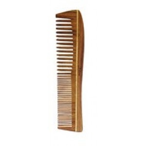 Buy Filone Dressing Comb - W10 - Nykaa